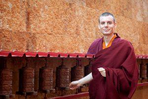 Lama_Rinchen_Fundacion_Sakya
