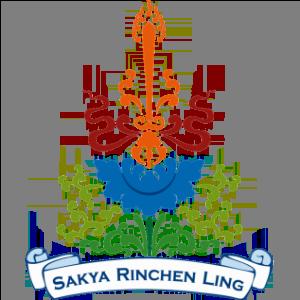 Sakya Rinchen Ling
